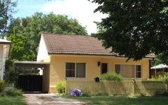 109 Morrisett St, Bathurst NSW