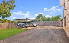 1/2 Denehurst Place, Port Macquarie NSW