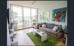 2/19 Eastbourne Road, Darling Point NSW