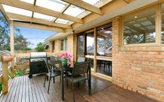 3/86 Mountain View Road, Montmorency VIC