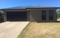 2 Lime tree Court, Bowen QLD