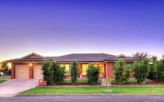 1 Tikki Place, Glenfield Park NSW