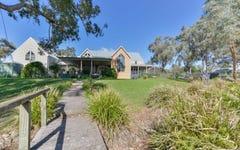 91 Tullamore Road, Loomberah NSW