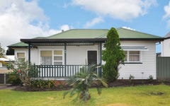 95 Cardiff Road, Elermore Vale NSW