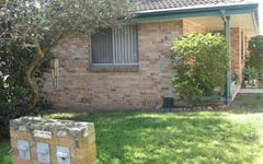 1/25 Dwyer Street, Maitland NSW