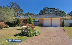 22 Shores Close, Salamander Bay NSW