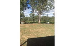 Address available on request, Biboohra QLD