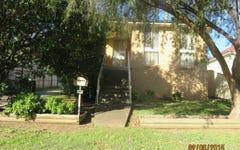 34 Little Street, Camden NSW