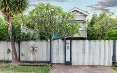 62 Edmondstone Street, Newmarket QLD
