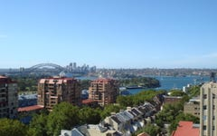 1102/2 Springfield Ave, Potts Point NSW