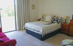 B403/1-3 Heydon Avenue, Warrawee NSW