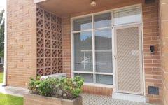 U1, 42 Mortimer Street, Kurralta Park SA