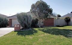 72 Paldi Crescent, Wagga Wagga NSW