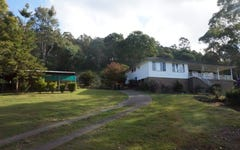 1425 Clarencetown Road, Seaham NSW
