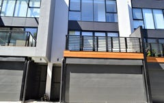 10 Workers Street, Port Melbourne VIC