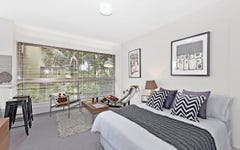 A51/100 Elizabeth Bay Road, Elizabeth Bay NSW