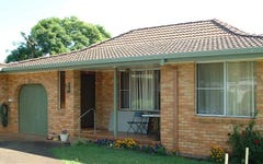 Unit 1/17 Deegan Drive, Alstonville NSW