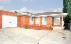 2/6 Care close, Meadow Heights VIC