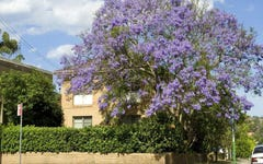 4/35 Spofforth Street, Mosman NSW