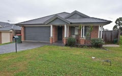 34 Poplar Level Terrace, East Branxton NSW