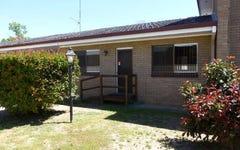 4/634 Olive Street, Albury NSW