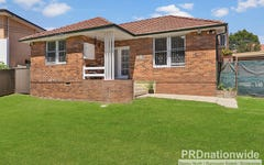 4 West Drive, Bexley North NSW