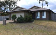 37 Horsman Rd, Warwick QLD
