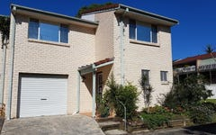 10/205a Albany Street, Point Frederick NSW