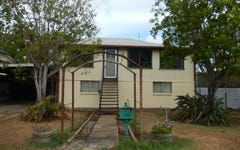 12 Eighth St, Home Hill QLD