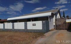 74 West Street, Mount Isa QLD