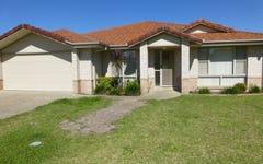 9 Alexander Close, Dunbogan NSW