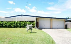 12 Ponticello Street, Whitfield QLD