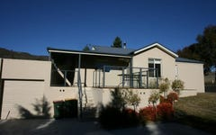 3 Kunama Drive, East Jindabyne NSW