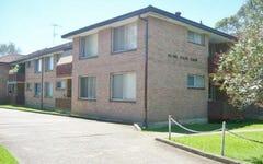 10/41 Victoria Street, Werrington NSW