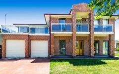 1 Compass Avenue, Beaumont Hills NSW