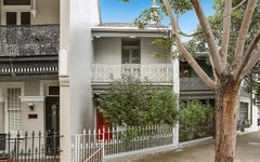 14 Regent Street, Paddington NSW