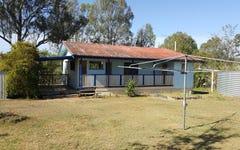 21 Geisman Road,, Laidley North QLD