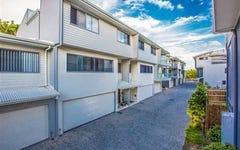 19/130 Nellie St, Nundah QLD