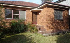 1/12 First Avenue, Epping NSW