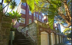 5/40 Birriga Road, Bellevue Hill NSW
