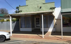 14 Birdwood Avenue, Stanhope VIC
