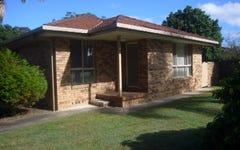 2/129 Boronia Street, Sawtell NSW
