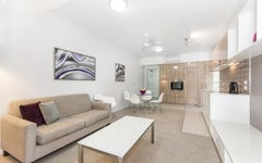 25/5 Kingsway Place, Townsville City QLD