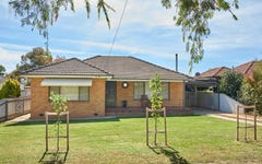 21 Leavenworth Drive, Tolland NSW