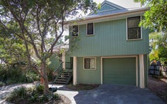 3/6 Firewheel Place, Suffolk Park NSW