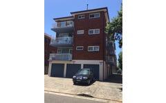 5/12 Elsmere Street, Kensington NSW