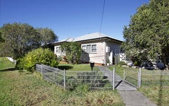 90 Jervis Street, Nowra NSW