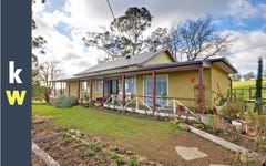16 MARTINS ROAD, Willung South VIC