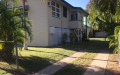 Address available on request, Rowes Bay QLD