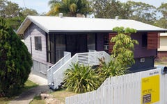 4 Attunga Street, Sun Valley QLD